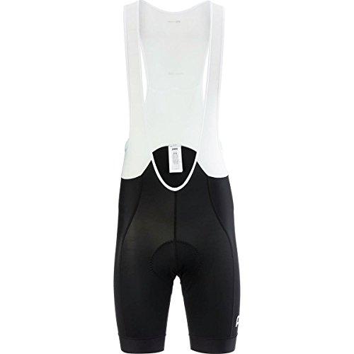 c6a80d1c4b7 POC 2018 Men's Essential Road VPDS Bib Cycling Shorts – Bike Closet