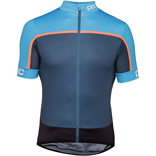 6b9890db1ad ... Road Block Short Sleeve Cycling Jersey. Return to previous page. Sale.  $110.00 $49.99